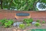 608 Roswell Green Lane - Photo 28