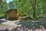 20 Wolf Ridge Trail - Photo 38