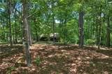 20 Wolf Ridge Trail - Photo 41