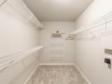 2095 Adams Overlook - Photo 28