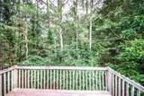 878 Tree Fern Way - Photo 27