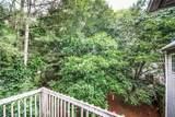 878 Tree Fern Way - Photo 28