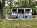 1463 Dodson Drive - Photo 1