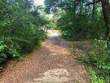 6257 Lollis Creek Road - Photo 4