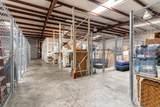 4230 Industrial Center Lane - Photo 30