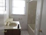1096 Indale Place - Photo 9