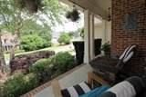 1275 Bentwater Drive - Photo 12