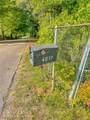4017 Fincher Drive - Photo 15