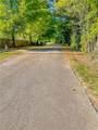 4017 Fincher Drive - Photo 16