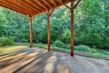5764 Meadow Park Court - Photo 43
