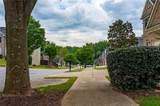 419 Long Branch Way - Photo 61