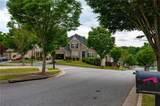 419 Long Branch Way - Photo 63