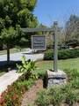 419 Long Branch Way - Photo 79