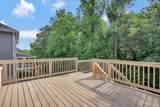 4805 Golden Wood Court - Photo 55