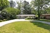 169 Brookwood Drive - Photo 1