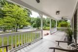 818 Medlock Road - Photo 4