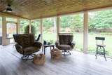 3260 Wood Branch Drive - Photo 44