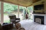 3260 Wood Branch Drive - Photo 45