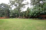 3260 Wood Branch Drive - Photo 48