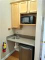 4485 Tench Road - Photo 10