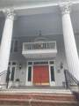 893 Piedmont Avenue - Photo 1