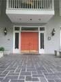893 Piedmont Avenue - Photo 20