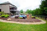 290 Village Creek Drive - Photo 6