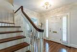 1405 Briarcliff Road - Photo 34