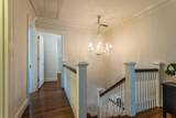 1405 Briarcliff Road - Photo 35