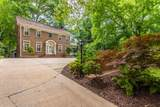 1405 Briarcliff Road - Photo 4