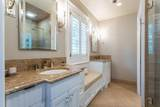 1405 Briarcliff Road - Photo 41