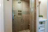 1405 Briarcliff Road - Photo 44