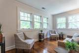 1405 Briarcliff Road - Photo 46
