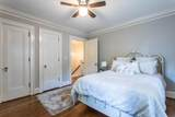 1405 Briarcliff Road - Photo 49