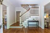 1405 Briarcliff Road - Photo 6