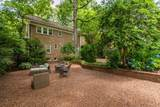 1405 Briarcliff Road - Photo 62
