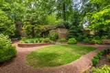 1405 Briarcliff Road - Photo 66