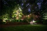 1405 Briarcliff Road - Photo 69