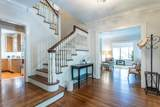 1405 Briarcliff Road - Photo 8