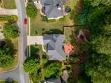 6127 Windflower Drive - Photo 56