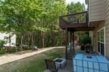 417 Park Creek Trace - Photo 25