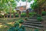 29 Saratoga Place - Photo 43