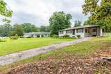 4751 Hill Road - Photo 3