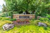 4751 Hill Road - Photo 47