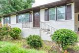 4751 Hill Road - Photo 8