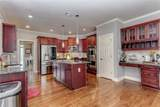 1921 Carriage Brook Court - Photo 22