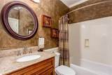 1921 Carriage Brook Court - Photo 35
