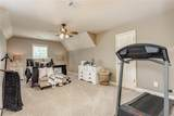 1921 Carriage Brook Court - Photo 41