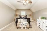 1921 Carriage Brook Court - Photo 42
