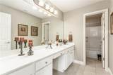 1921 Carriage Brook Court - Photo 45